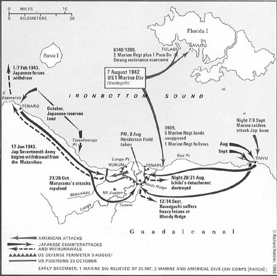 http://www.seacoastmarines.com/GuadalcanalMap.jpg